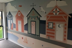 Cardigan-Murals-photos-1
