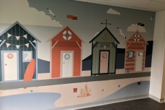 Cardigan-Murals-photos-20