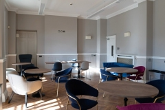 Sketty-Hall-Business-School-Gower-College-Swansea-11
