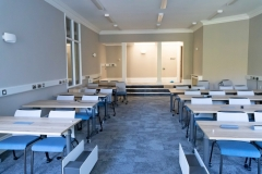 Sketty-Hall-Business-School-Gower-College-Swansea-16